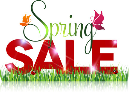 spring-sale-design-graphics-vector-547213.jpg